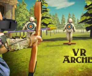 Sporty Letnie VR - 7 - symulatory sportowe cena