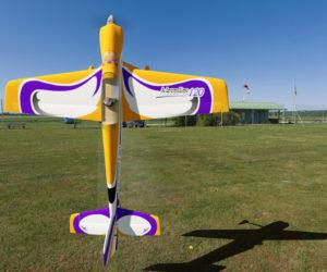 Stanowisko VR Lotnicze - 3 - atrakcje lotnicze cena