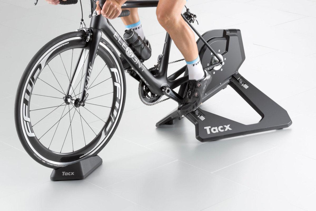 Symulator Roweru VR - 4 - symulatory sportowe na event