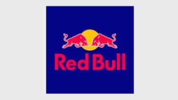 Zaufali nam - red bull